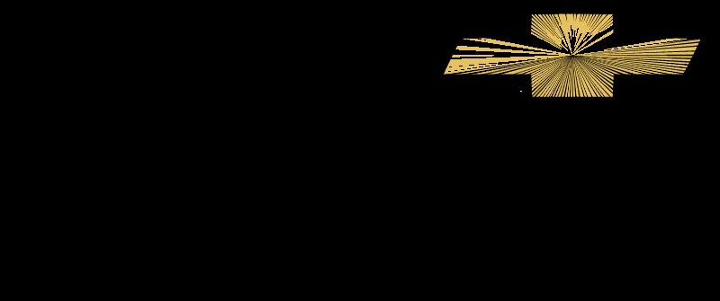 Chevy Trucks logos vector