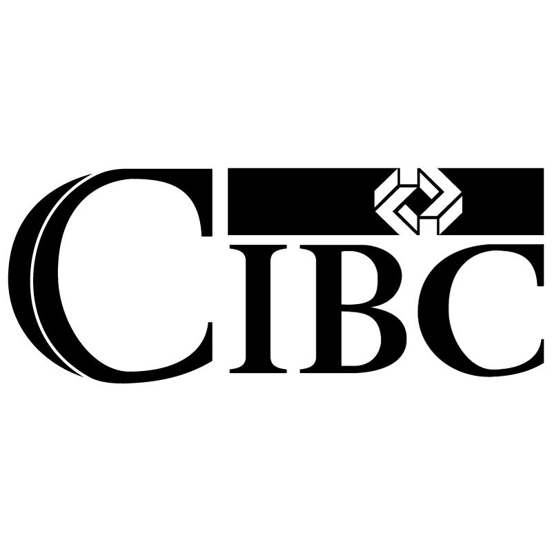 Cibc 1194 vector