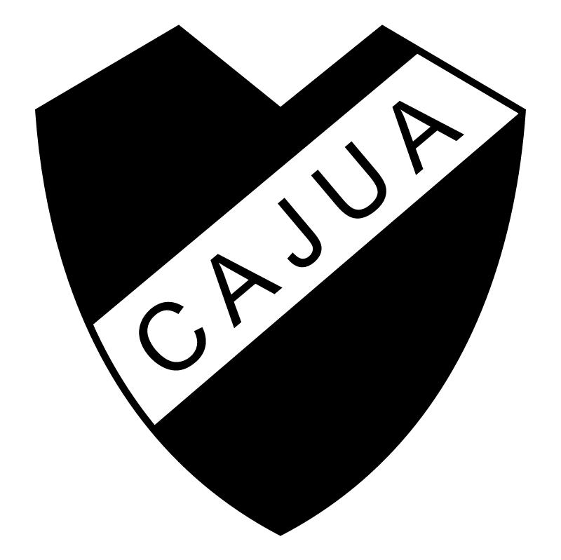 Club Atletico Juventud Unida de Ayacucho vector
