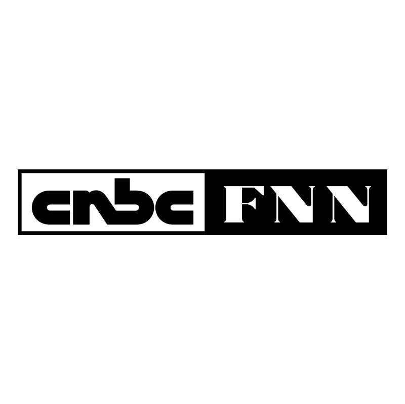 CNBC FNN vector