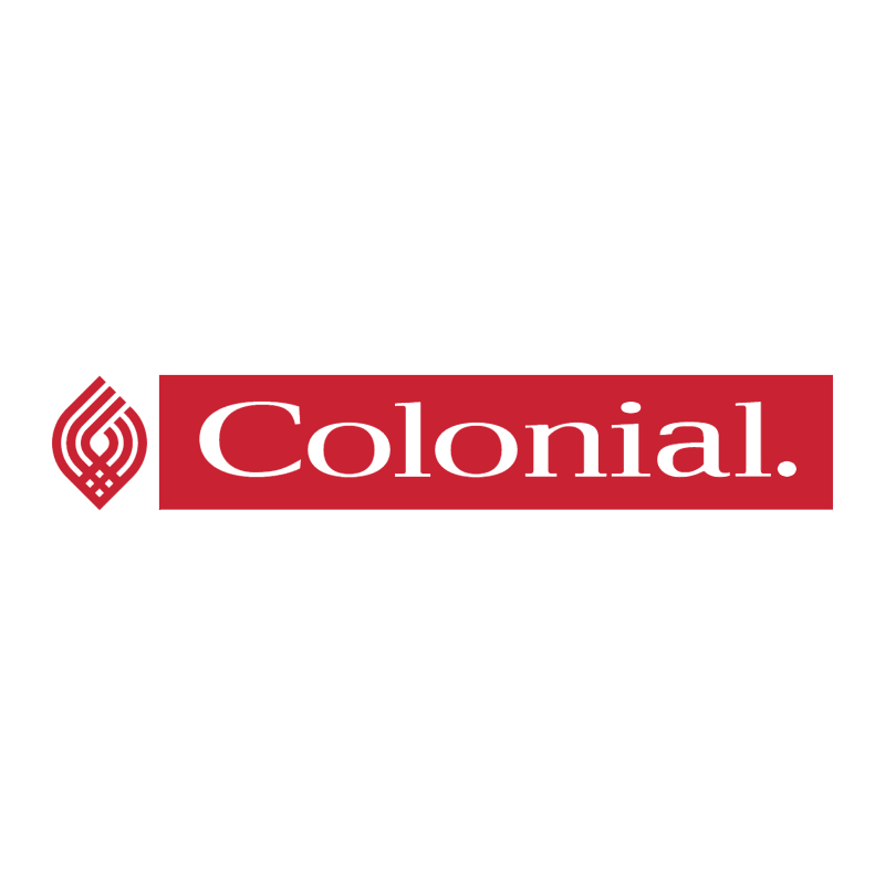 Colonial vector