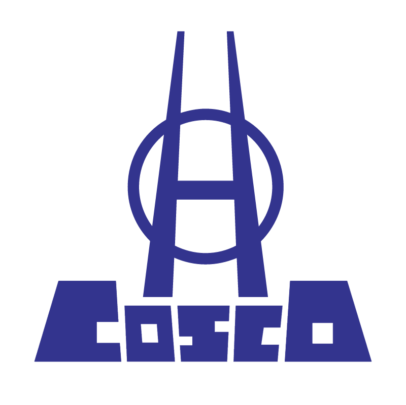 COSCO vector