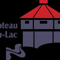 Coteau du Lac logo vector