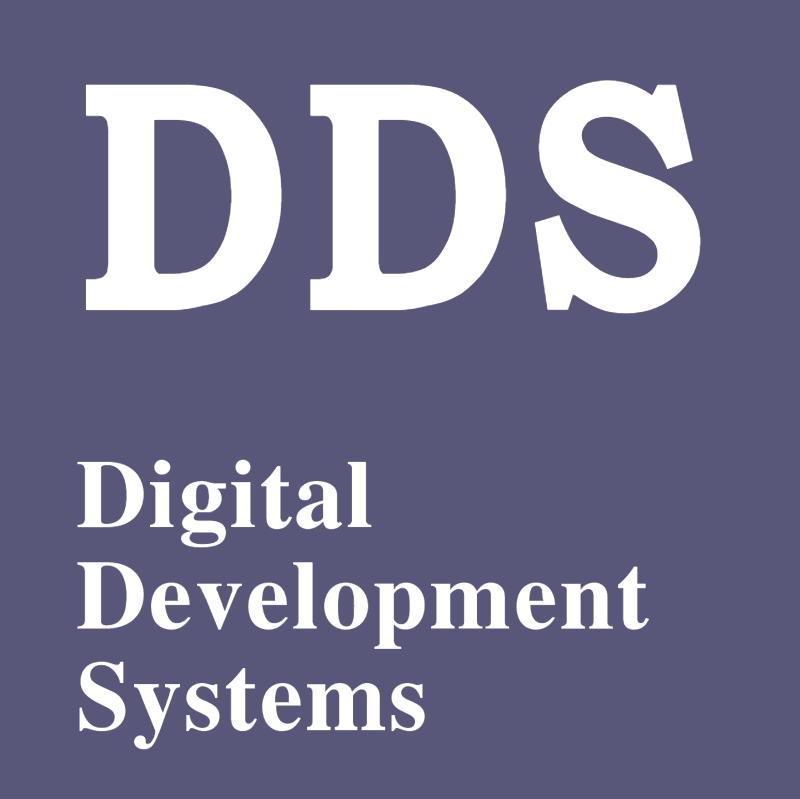 DDS vector