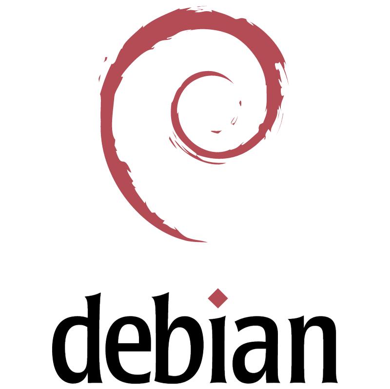 Debian vector