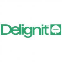 Delignit vector
