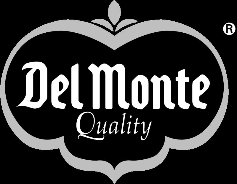 Delmonte1 vector