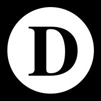 DEMKO DENMARK vector