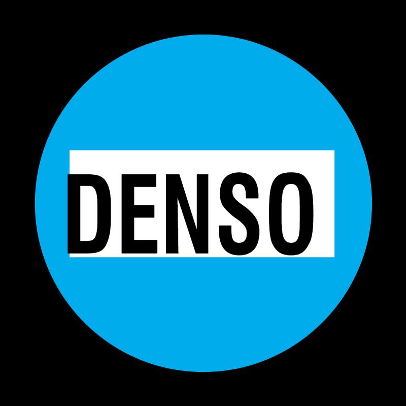 Denso vector