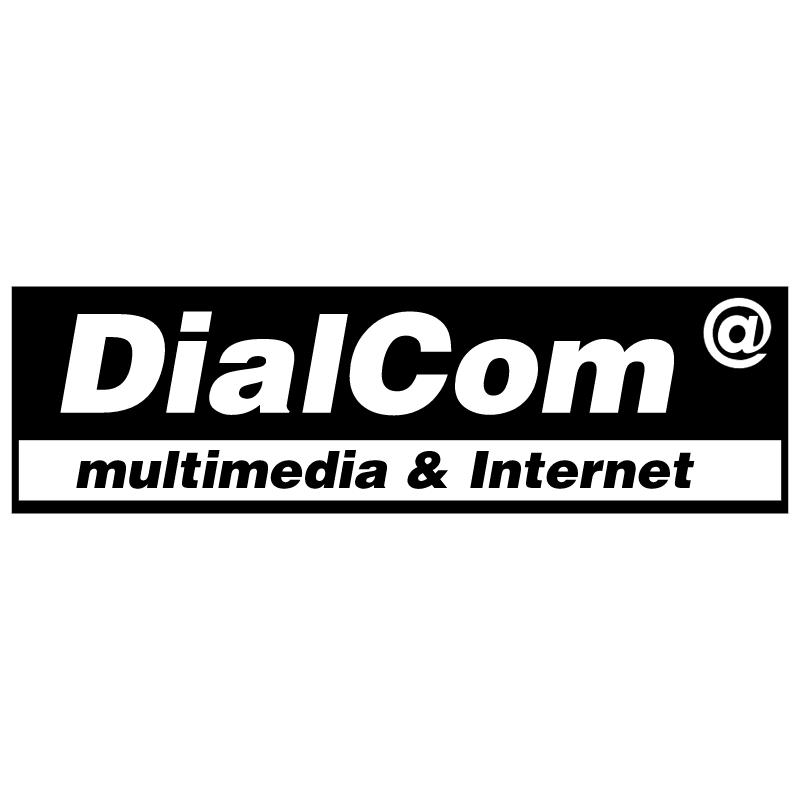 DialCom vector