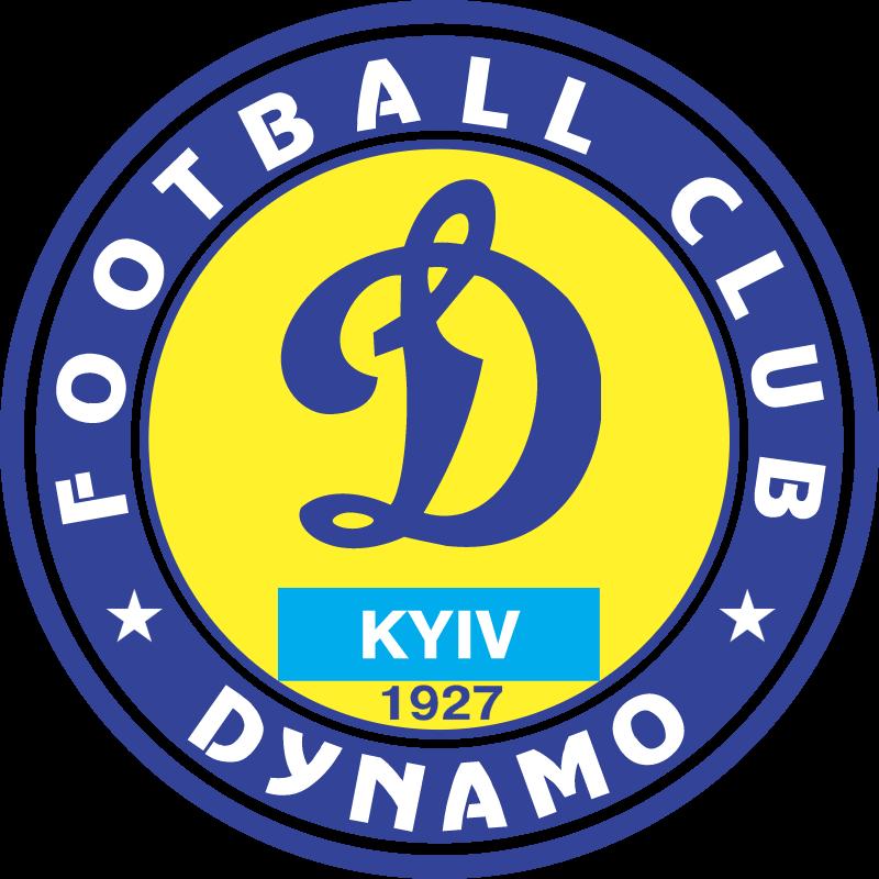 Dinamo Kiev vector
