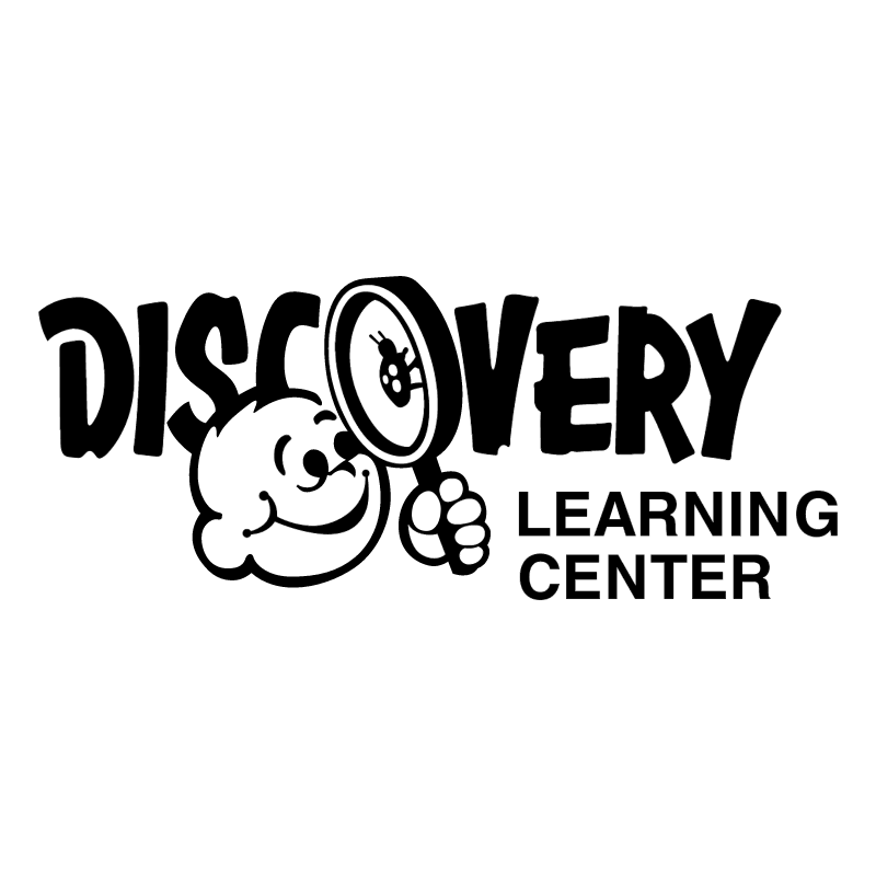 Discovery vector