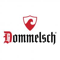 Dommelsch Bier vector