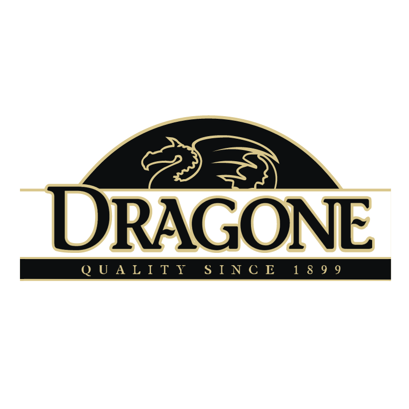 Dragone vector