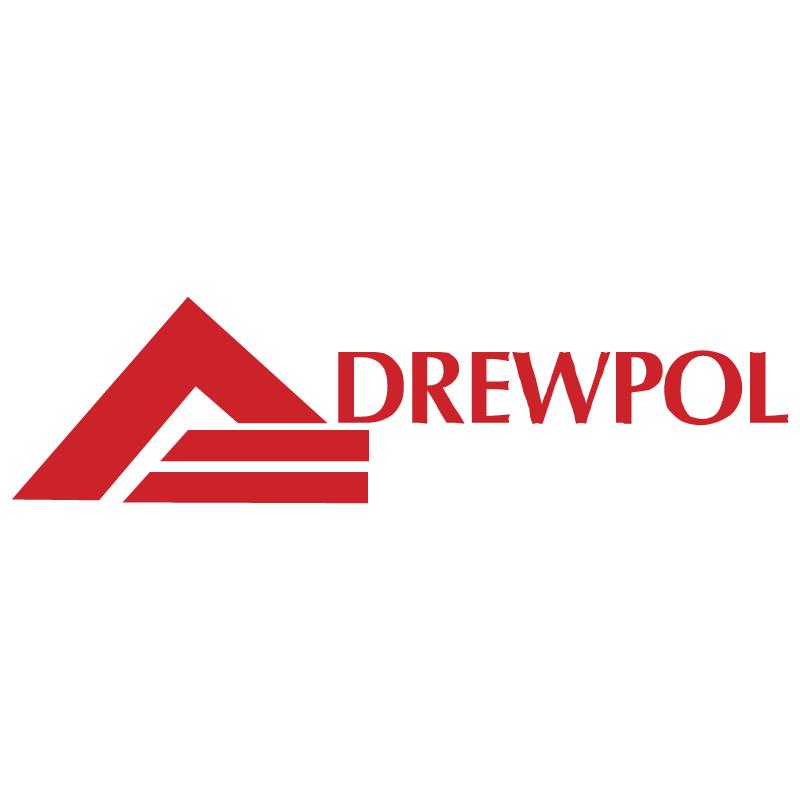 Drewpol vector