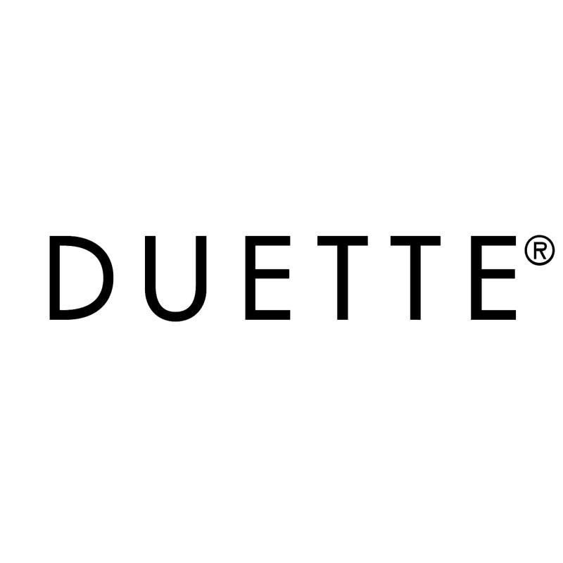 Duette vector