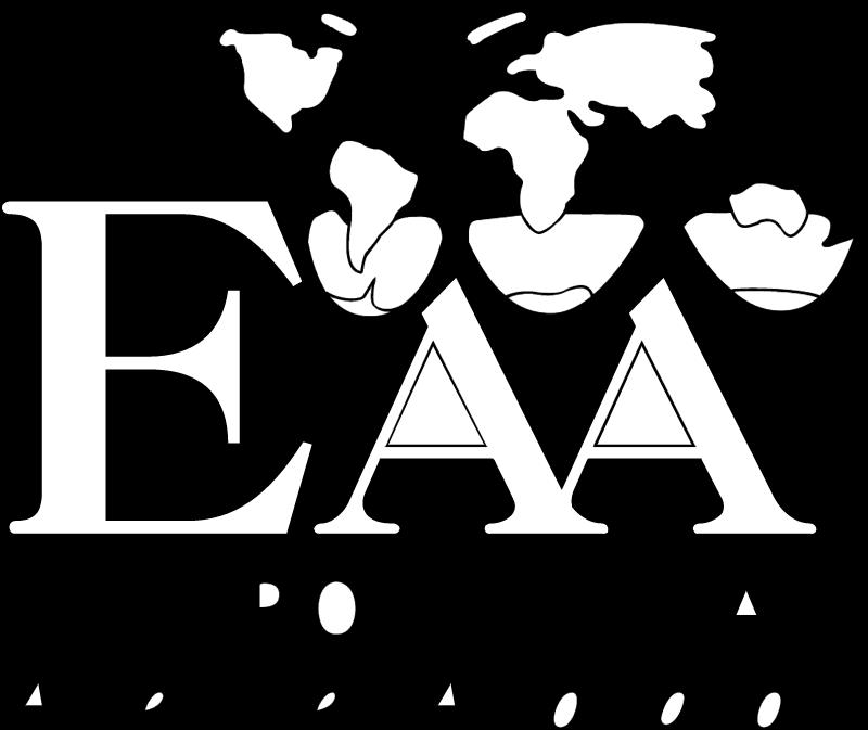 EAA vector