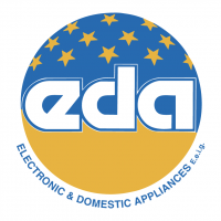 Electronic & Domestic Appliances vector
