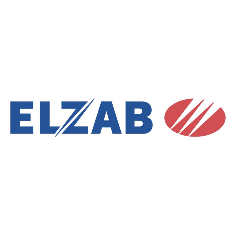 Elzab vector