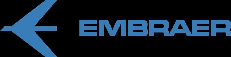 EMBRAER 1 vector