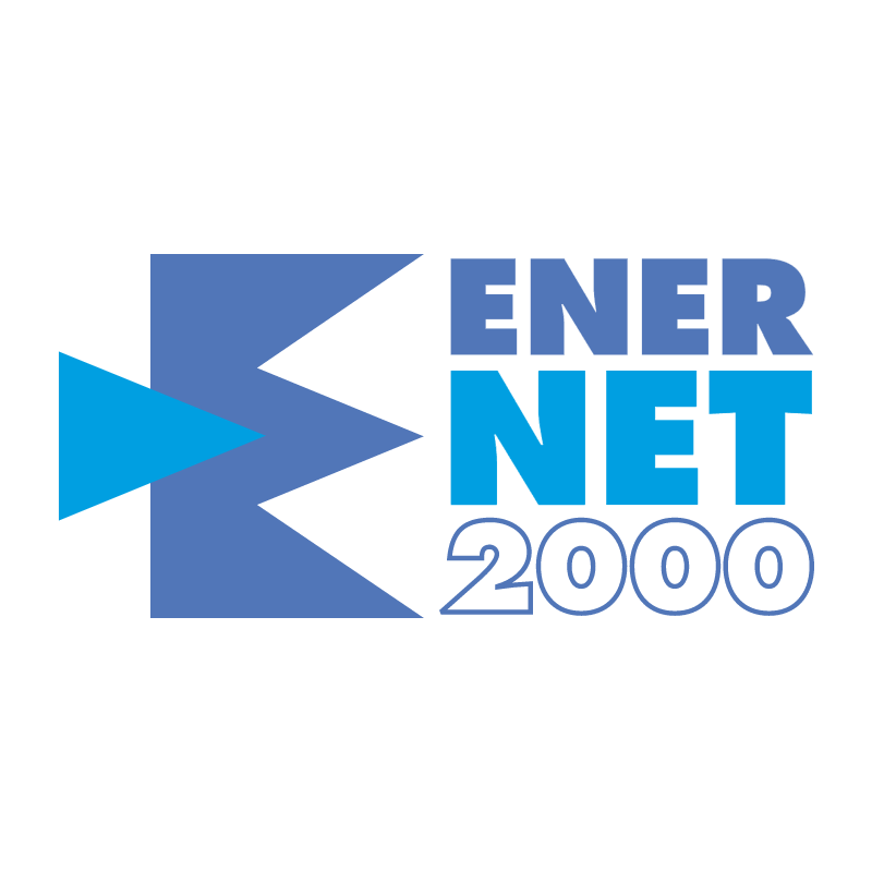 EnerNet vector