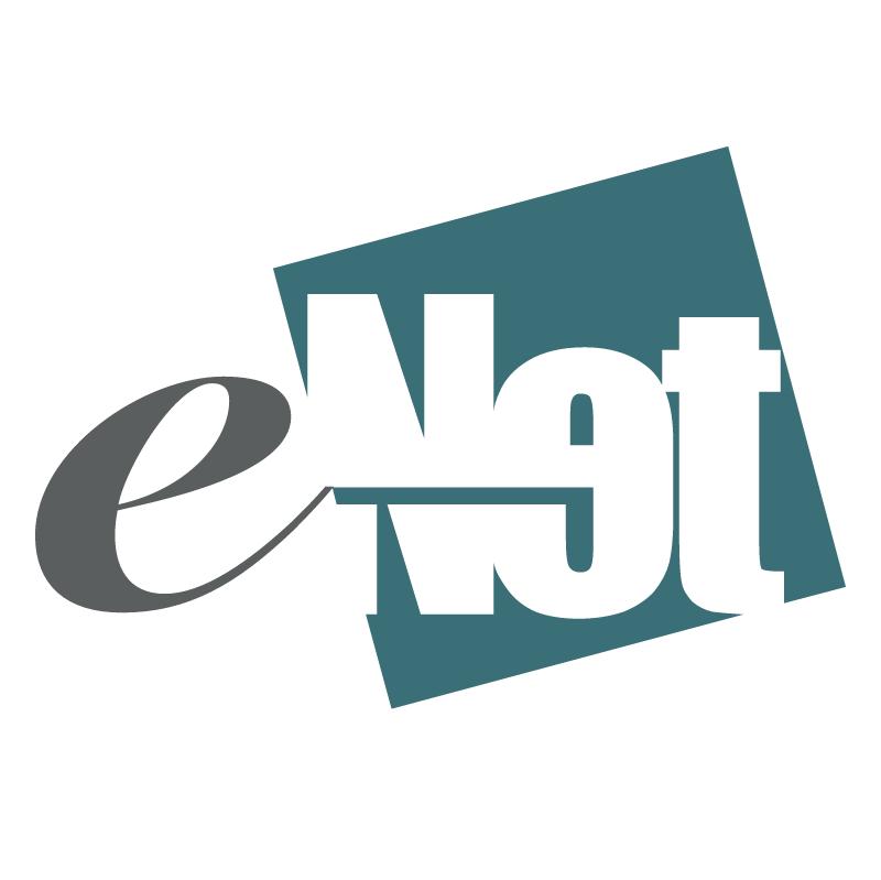 eNet vector