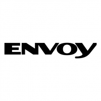 Envoy vector