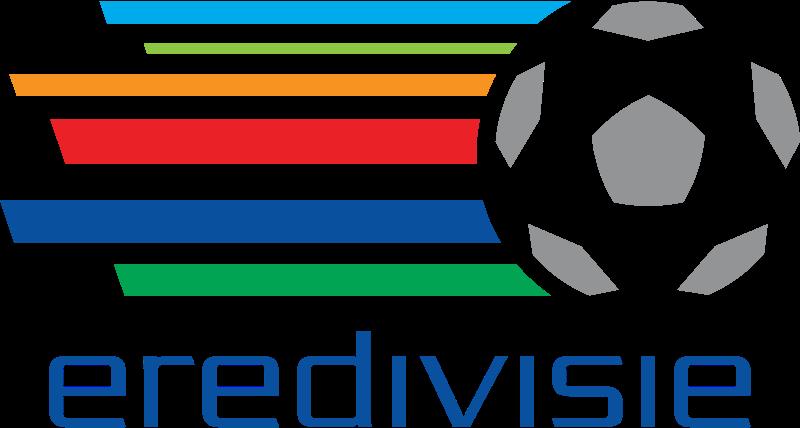 Eredivisie vector