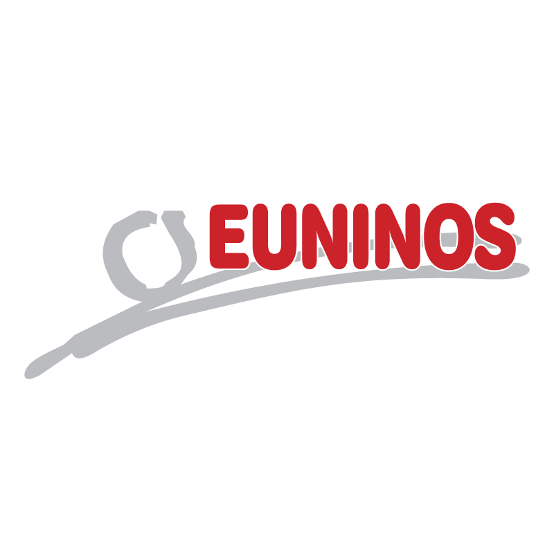 Euninos vector