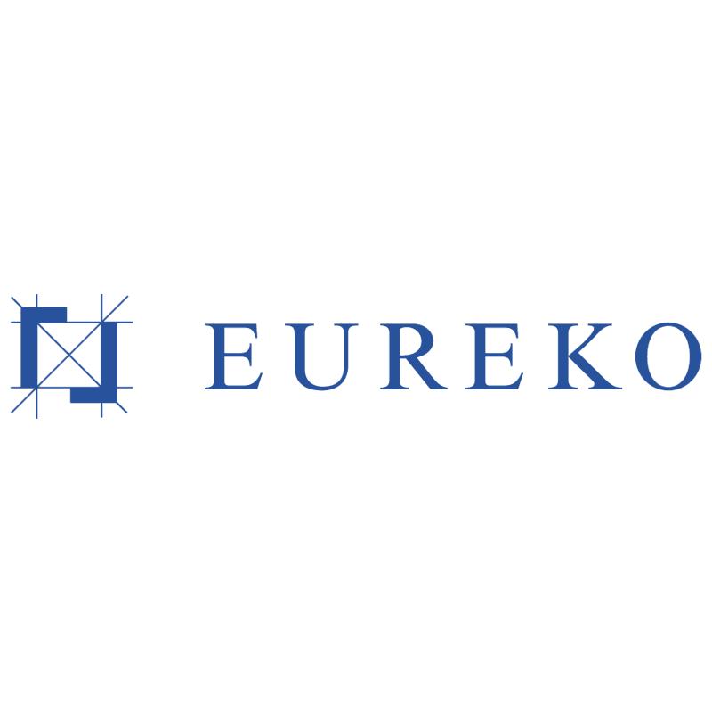 Eureko vector