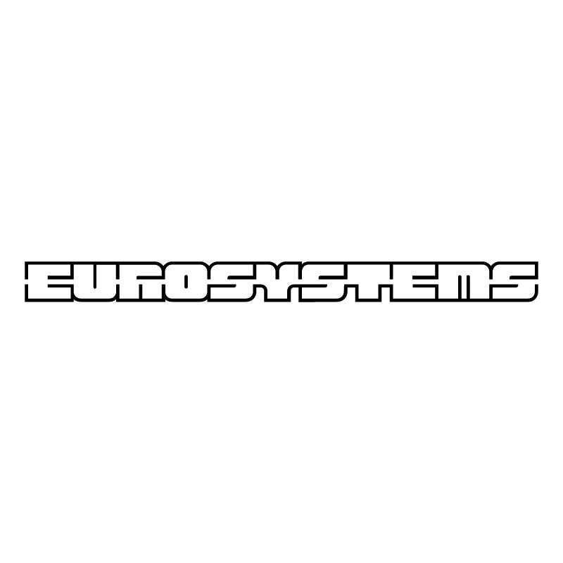 Eurosystems vector