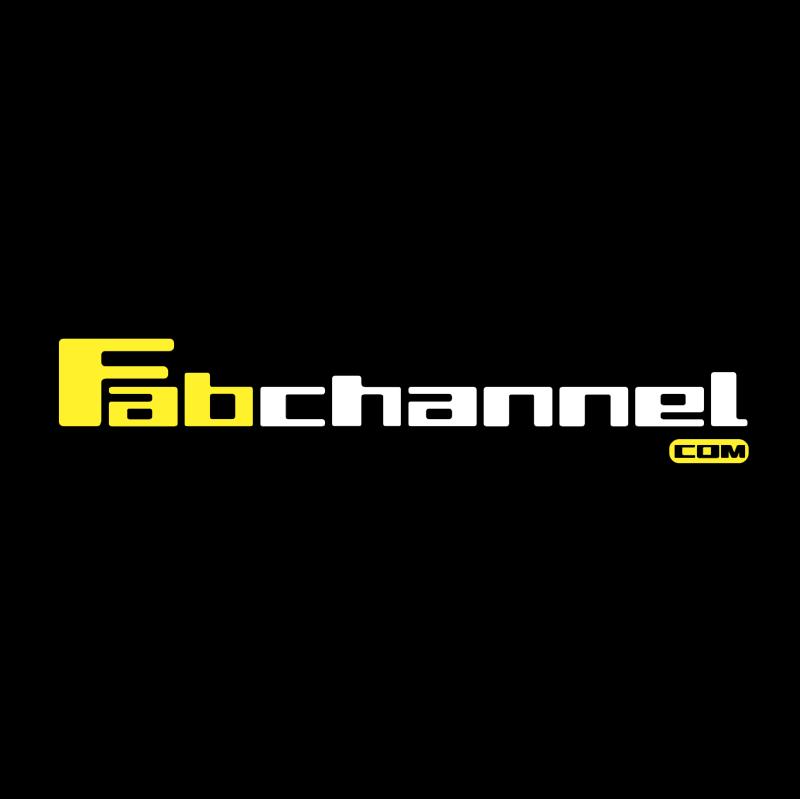 Fabchannel com vector