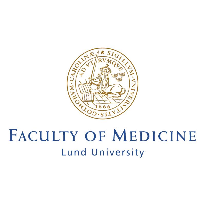 Faculty of Medicine vector