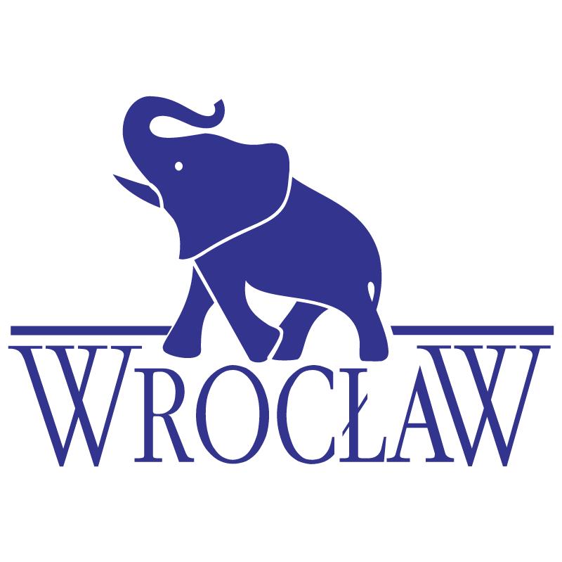 Fajans Wroclaw vector