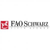 FAO Schwarz vector