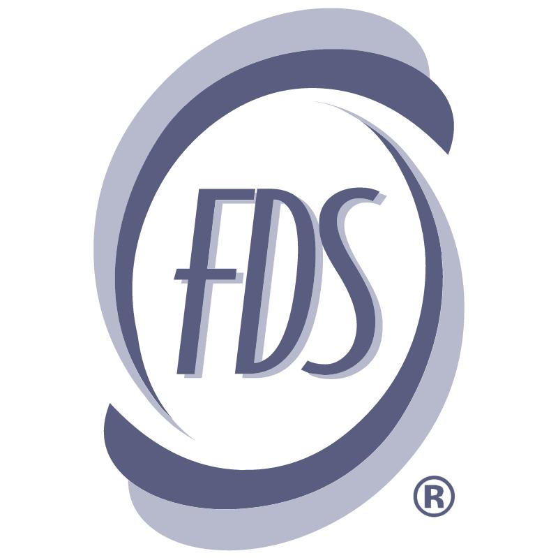 FDS vector