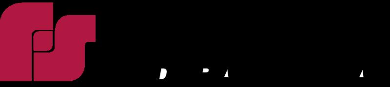 FEDERAL SIGNAL 1 vector