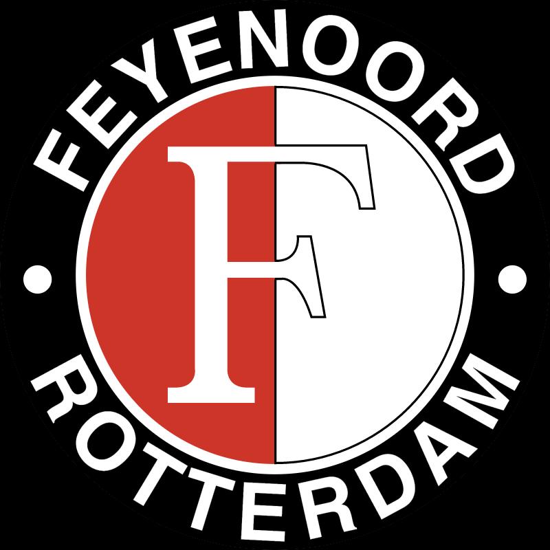 FEYENO 1 vector