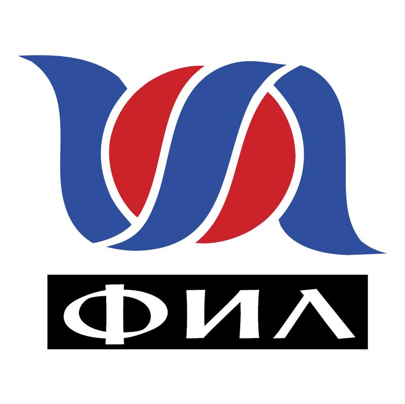 FIL Ltd vector
