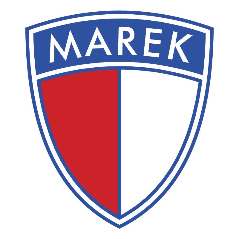 FK Marek Stanke Dimitrov vector