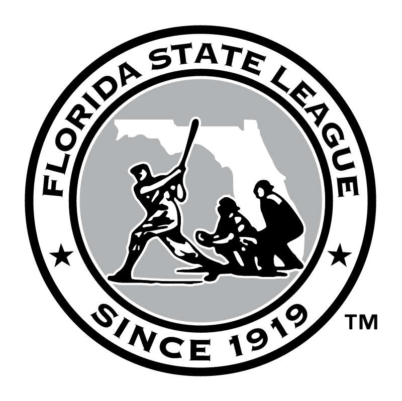 Florida State League vector
