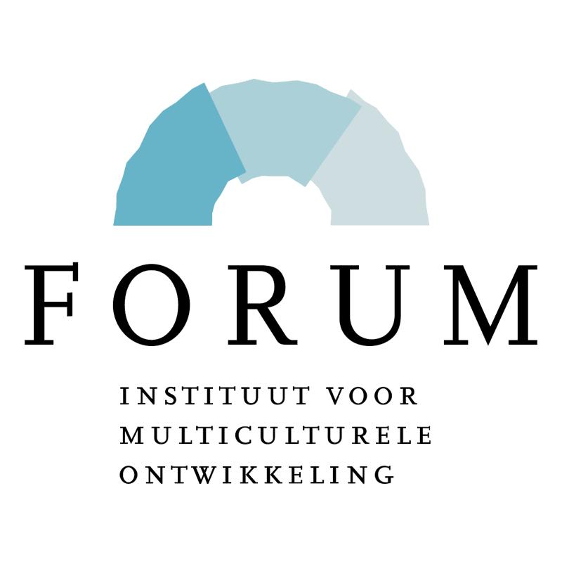 Forum vector