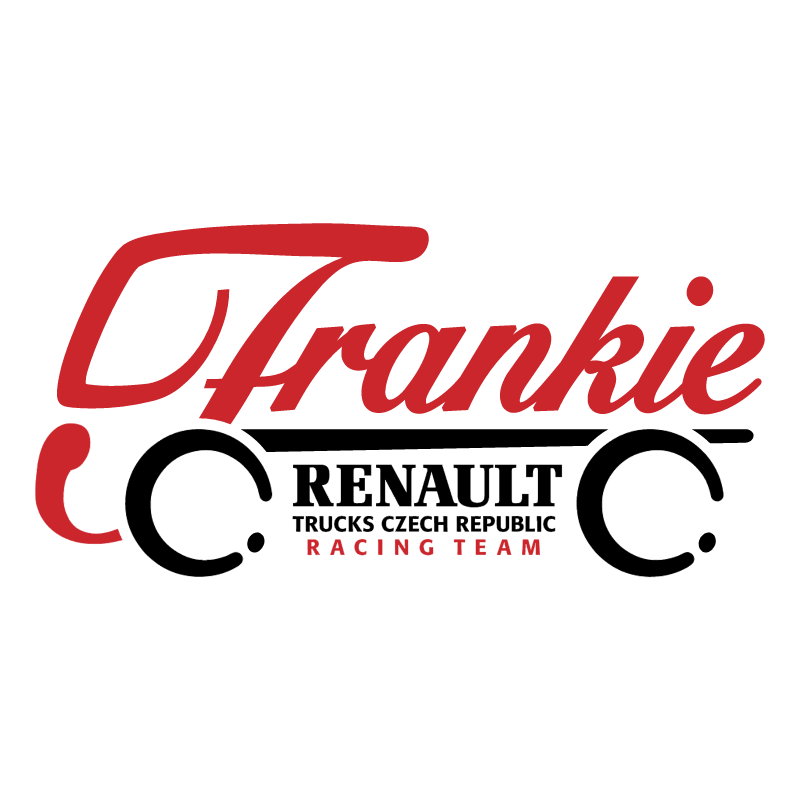 Frankie vector