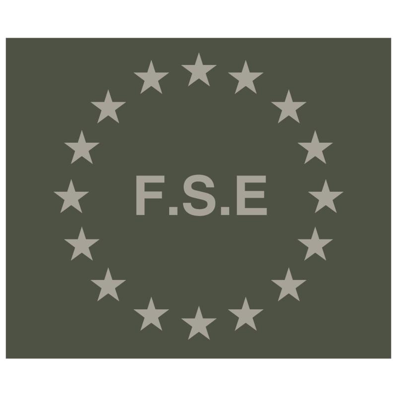 FSE vector