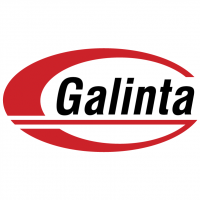 Galinta vector