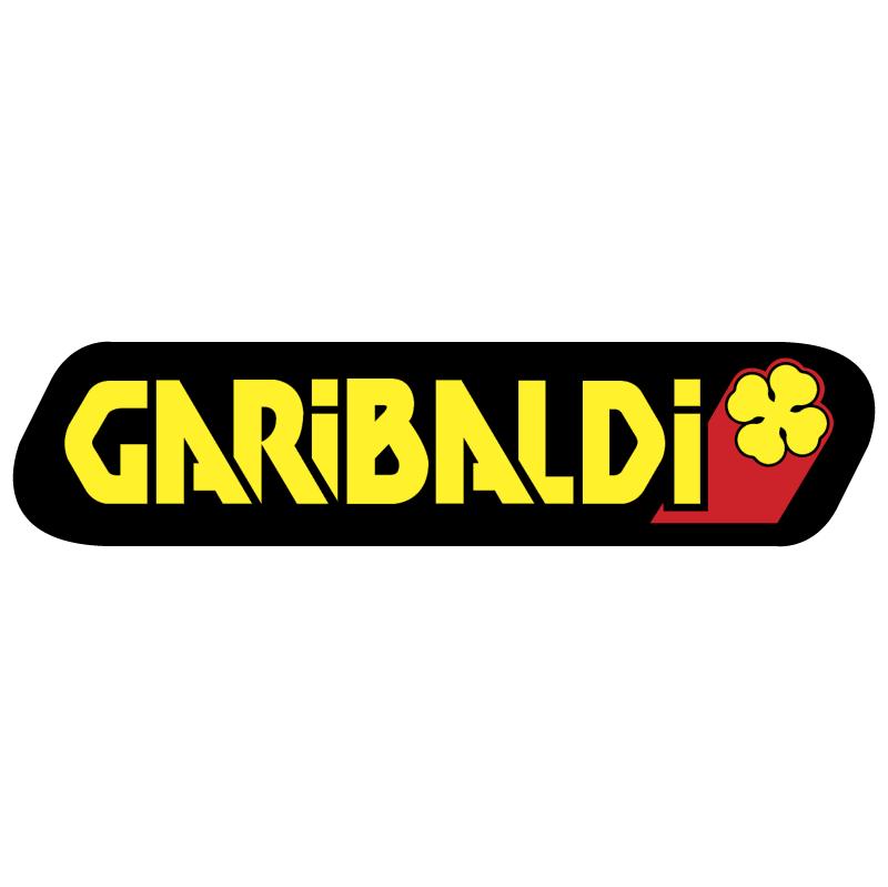 Garibaldi vector