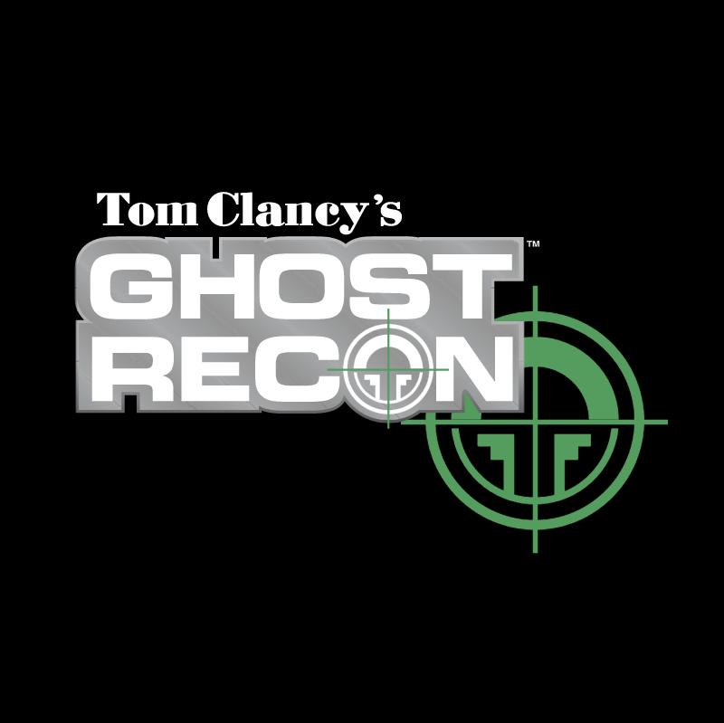 Ghost Recon vector