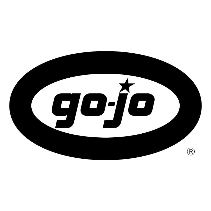 Go Jo vector