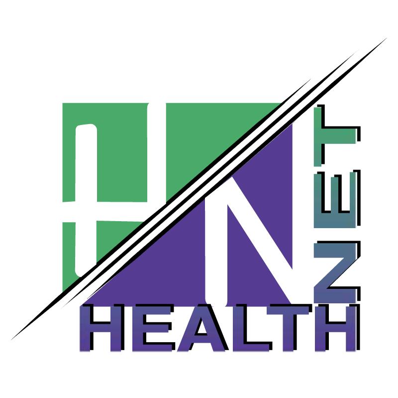 Health Net vector