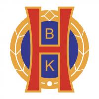 Hedareds BK vector